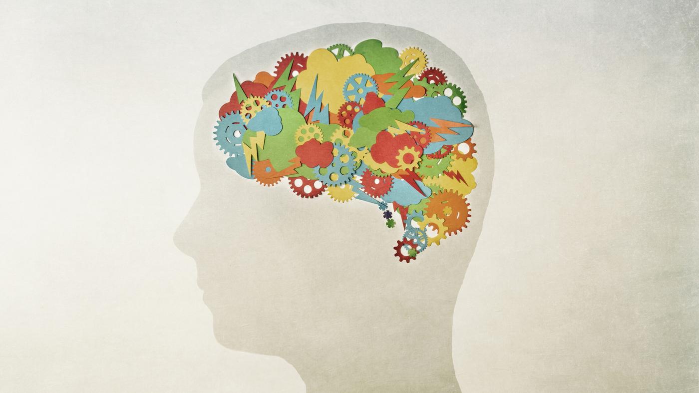 alzheimers sjukdom header