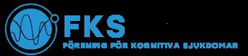 FKS Kognition Förening